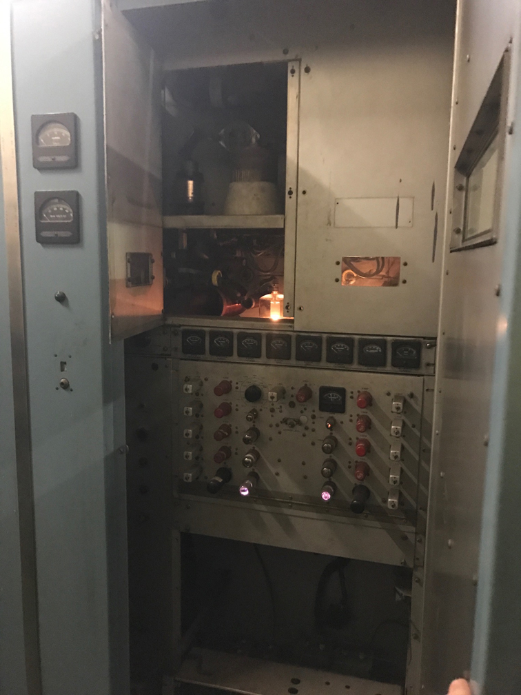 Ross Revenge Inside the BTA-50H (1)
