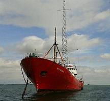 Ross Revenge Latest